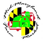 MMFM Logo