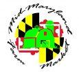 cropped-MMFM-Logo-1.jpg