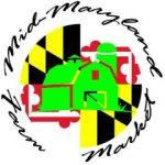 cropped-MMFM-Logo.jpg