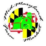 cropped-MMFM-Logo-2.jpg