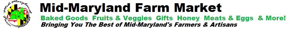 Mid-Maryland Farm Market
