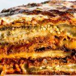 bas-best-eggplant-parmesan