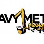 HMPG-Logo