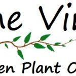 VGPO-Logo