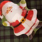 VGPO Holiday Items