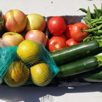 Produce Bundles