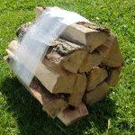 Fire Wood (Bundle)