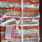 Wilma's Corner Home Textiles