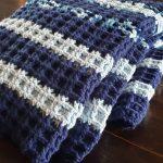 Crochet by Sandy Shafer